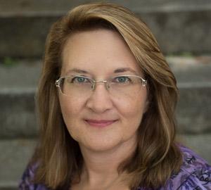 Tammy Pahmiyer